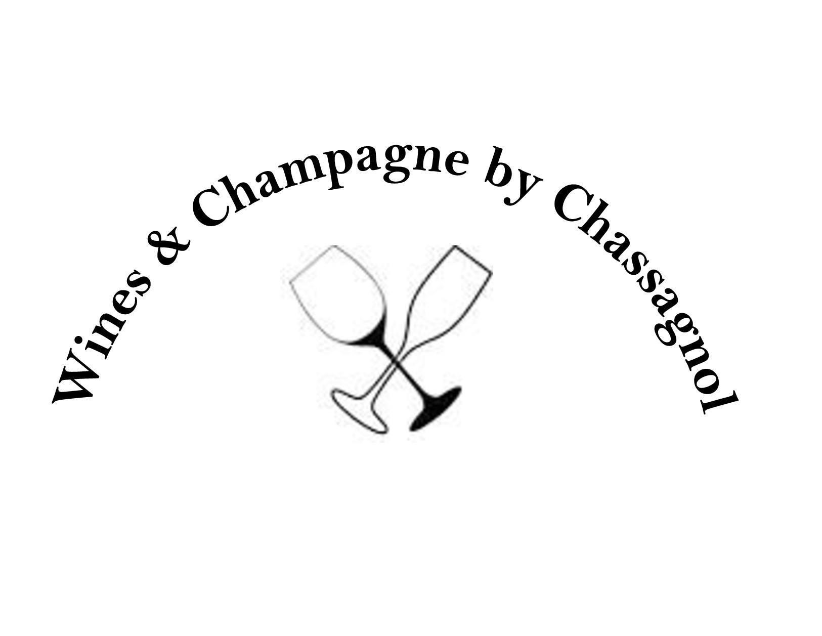 Wines & Champagne by Chassagnol